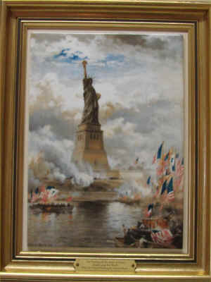 BG0066-2500Statue-of-Liberty1.jpg (83652 byte)