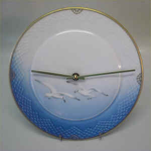 BG7528-640Sealgull-Clock2.jpg (136642 byte)