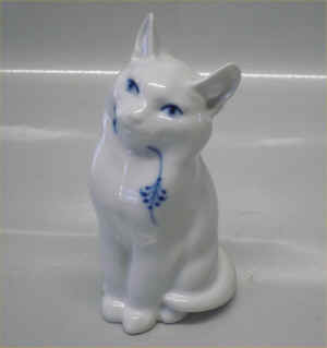 RC1-1803BlueFlutedCat.jpg (142345 byte)